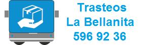 Transportes de Carga, mudanzas y trasteos Nacionales, Urbanos, Locales y Departamentales