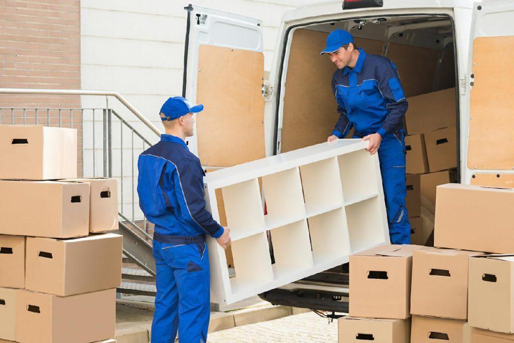 10 Preguntas frecuentes para una cotización de mudanza, trasteo, acarreo o transporte de carga¡Tenga en cuenta!