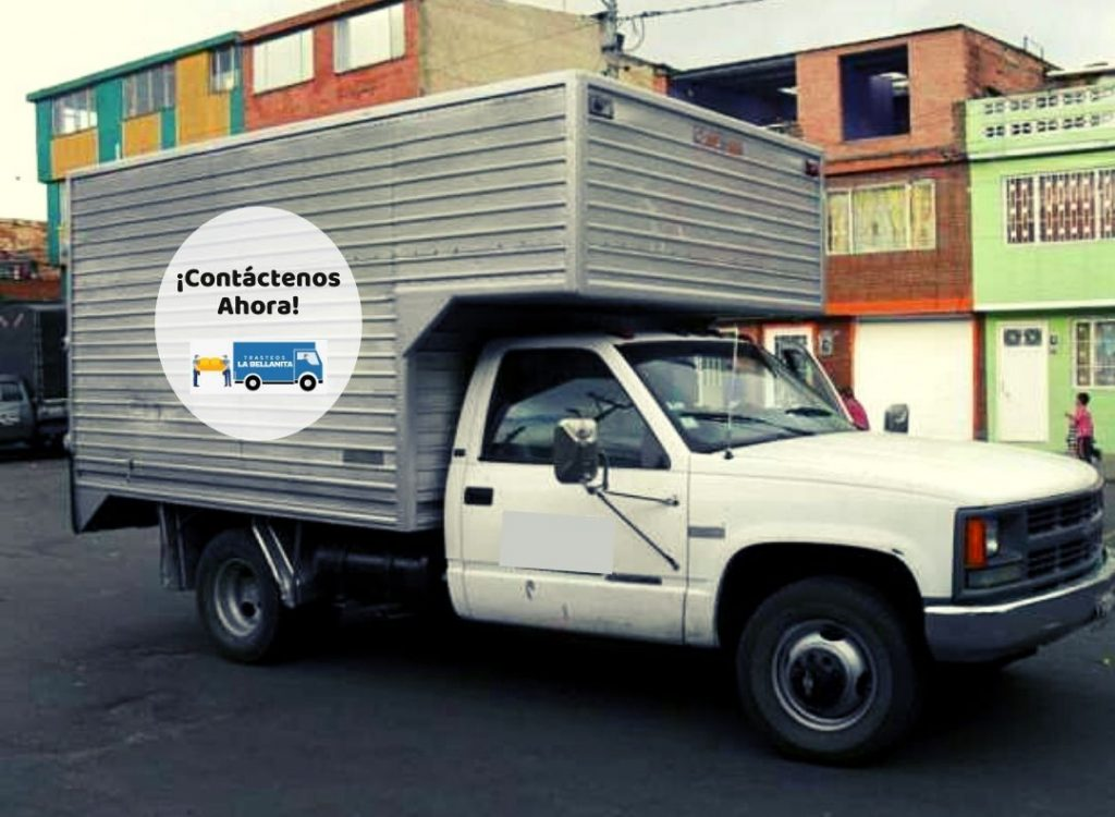 camioneta-para-acarreos-Camioneta para acarreos en medellín-camioneta para acarreos en bello