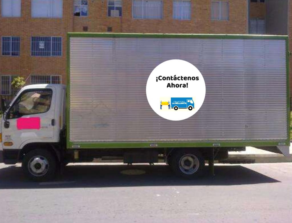 La imagen tiene un atributo ALT vacío; su nombre de archivo es camioneta-para-trasteos-Camioneta-para-trasteos-en-medellín-camioneta-para-trasteos-en-bello-e1595432241874-1024x783.png