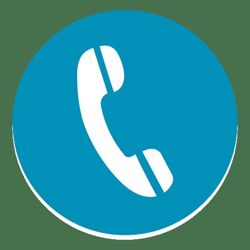 trasteos en festivo teléfono